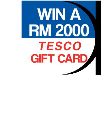 Pin By Zulhasri On Play Hacks Gift Card Generator Tesco Gifts Play Hacks