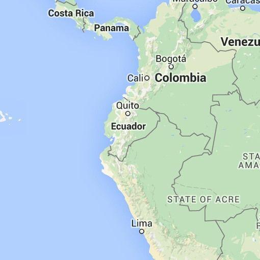 garryrogers 2014 12 31 citizen-naturalist-ecuador - best of world map japan ecuador