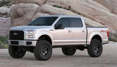 Lifted 2015 F150 >> 2015 Lifted F150 2018 2019 Car Release And Reviews