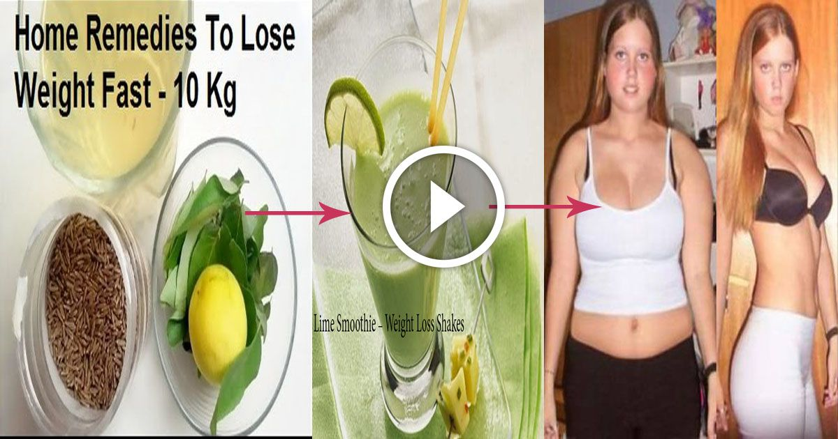 how can i lose weight fast uk