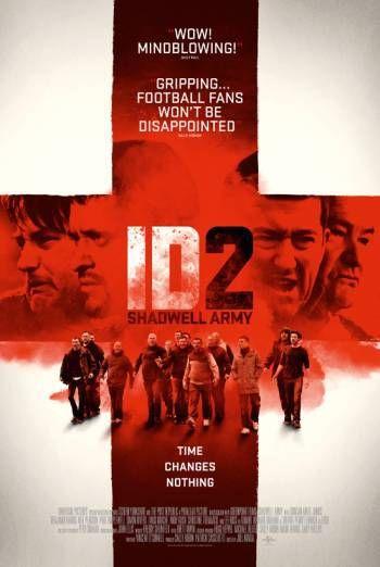 فيلم الاكشن Id2 Shadwell Army 2016 مترجم بجودة Hdrip مشاهدة اون لاين