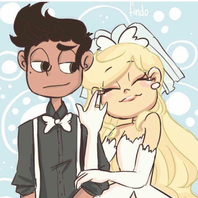 Фото марко и стар свадьба