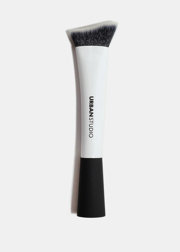Shop $1 cruelty-free dollar makeup. Shopmissa carries