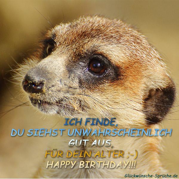Geburtstagswünsche Für Whatsapp Kostenlose Bilder