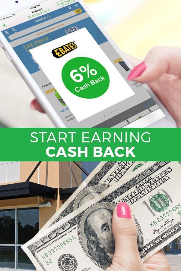 12968ee58da40148bfd7a1da0f260841 - How To Get Money Back After Being Scammed Online Uk