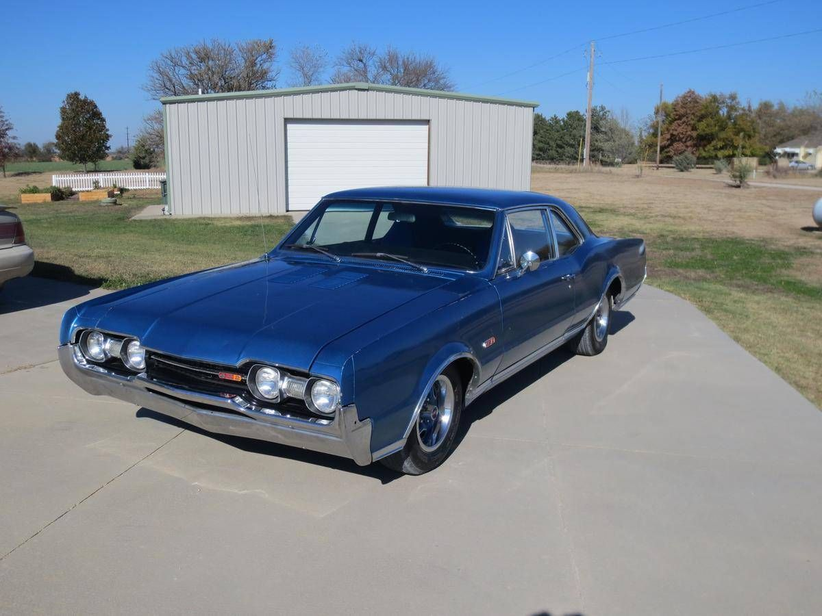 Displaying 1 15 of 20 total results for classic oldsmobile 442 vehicles for sale