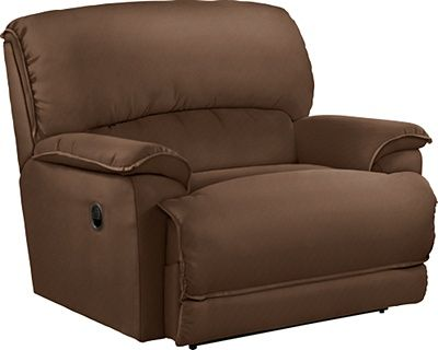 Furniture La Z Boy Sofas Chairs Recliners And Couches Find A Furniture Store Recliner Chair Recliner Chair And A Half