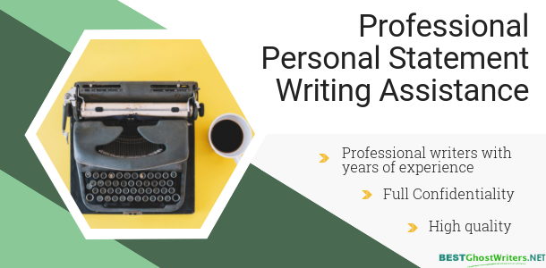 Professional personal statement ghostwriter service 2 chapter edu gitman homework problem