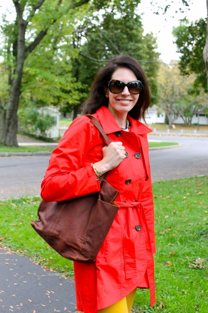 21e3f8df1ac3 The Mother/Daughter Lifestyle Blog | Lifetime Leather Bags | Duluth ...