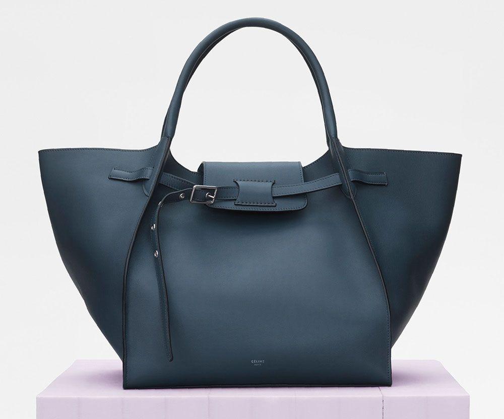 Black and check Mama's bag wUJeEvtha