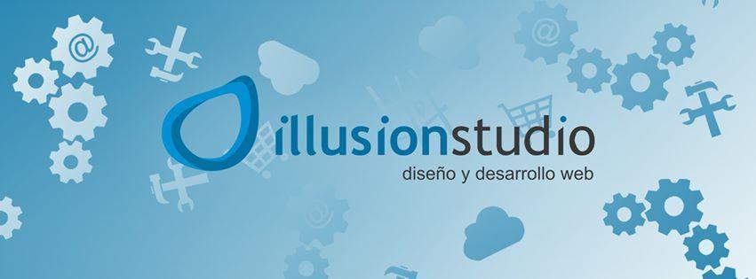 http://www.illusionstudio.es/ En illusion Studio disfrutamos con lo que hacemos, nos encanta crear, transformar una idea en realidad, y eso se ve reflejado en nuestros trabajos.