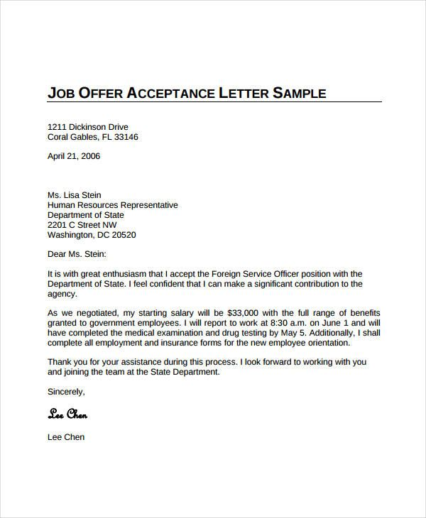 sole distributor proposal letter