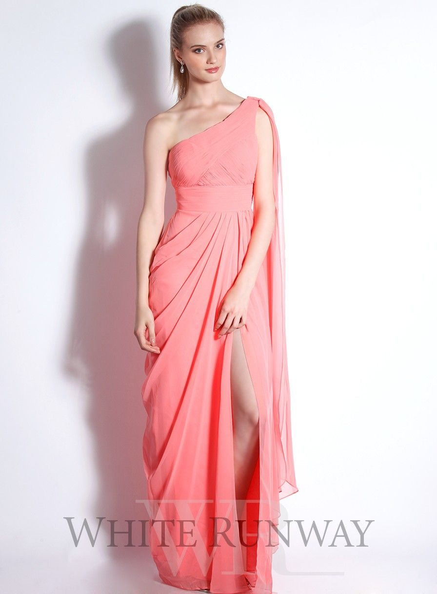 Rosalie Dress   Xochitl   Pinterest