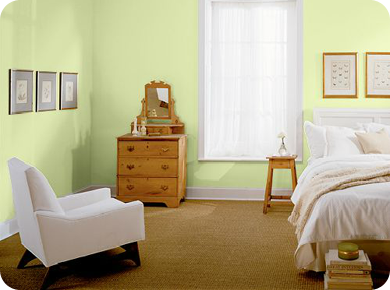 behr paint colors for bedrooms room painted with cabbage 14501 | 12970de9bb607cbe6f3443cc9f4d9f87