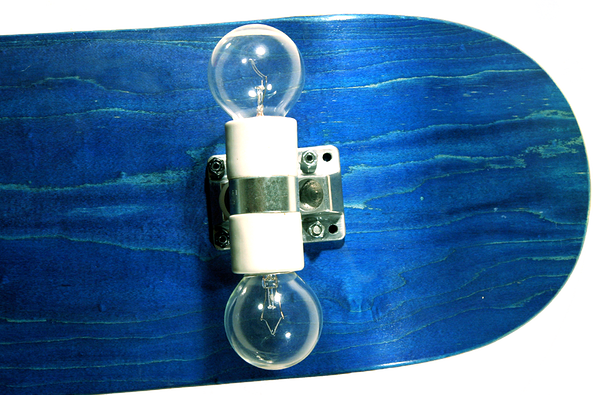 Skateboard Lamp stussy t-shirt with bolt print | lightning power | pinterest