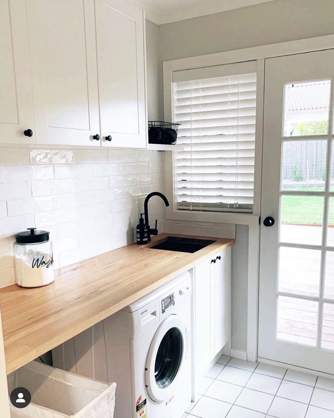 kaboodle kitchen on instagram flashback friday to when ourgisbornehome completed this on kaboodle kitchen storage id=32244