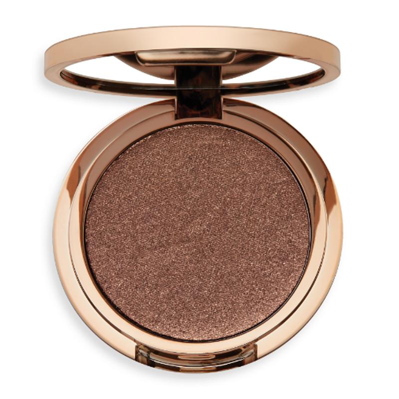 Épinglé sur Beauty Products, Scents and Makeup