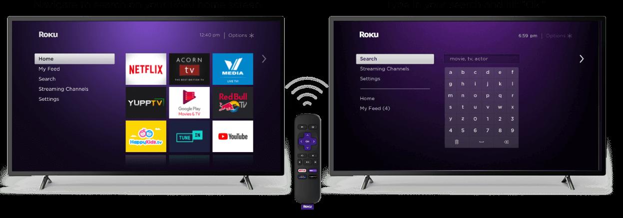 129724b5ae9d04b0e8b51d5031f14175 - How To Get Rid Of Cable Tv In Canada