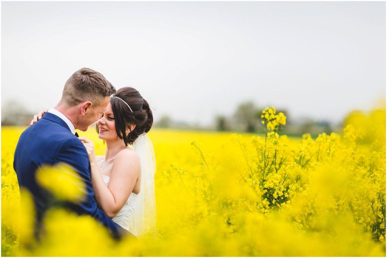 Andy Davison - Southwood Hall Wedding Photographer_2146