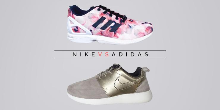 Adidas Pares Que Hayas Tenis ¡los Increíbles Visto Vs Más 20 Nike 4Iqxa5Fq