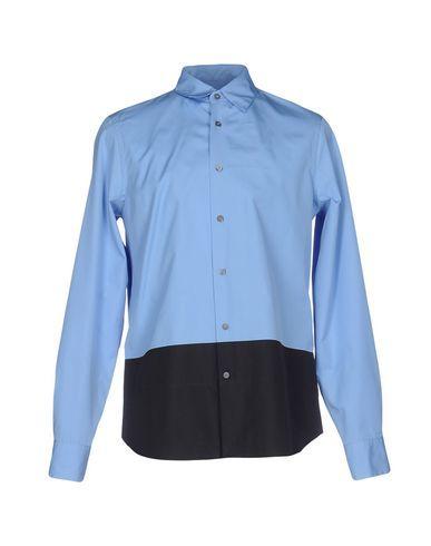 MARNI . #marni #cloth #top #pant #coat #jacket #short #beachwear