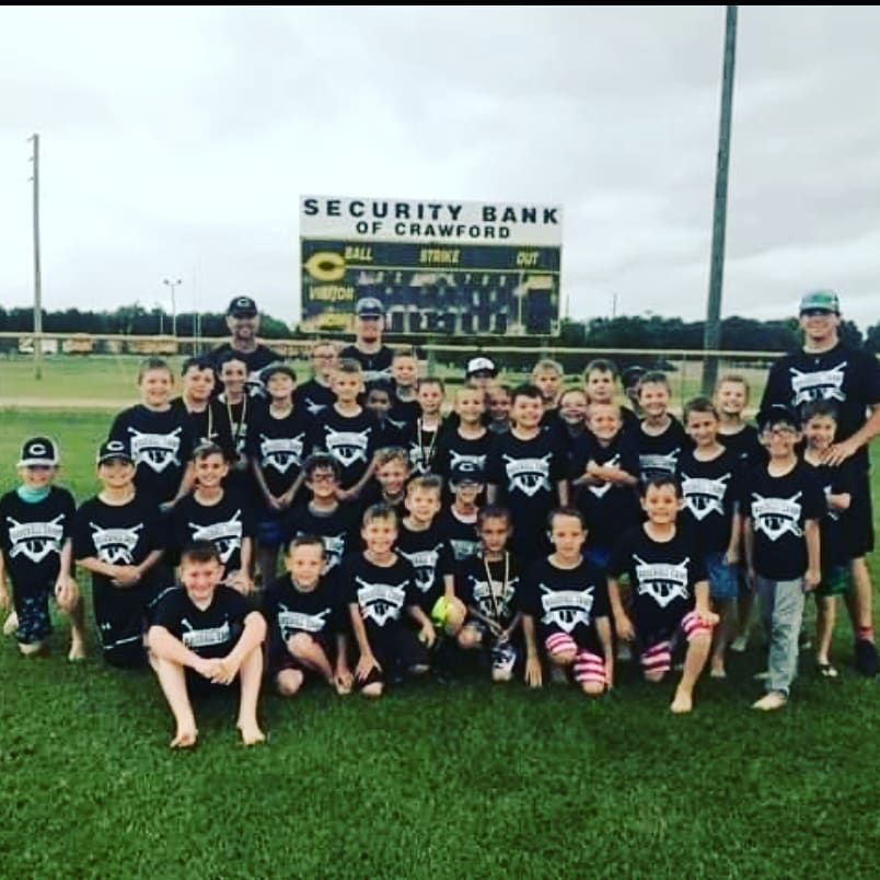 Finished With Crawford Baseball Camp Baseball Baseballboy Baseballlife Athlete Athletic Burntobeathletic Iamth Baseball Camp Baseball Boys Baller