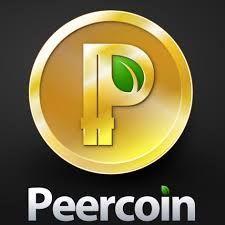 Algorithm to traded crypto curreny