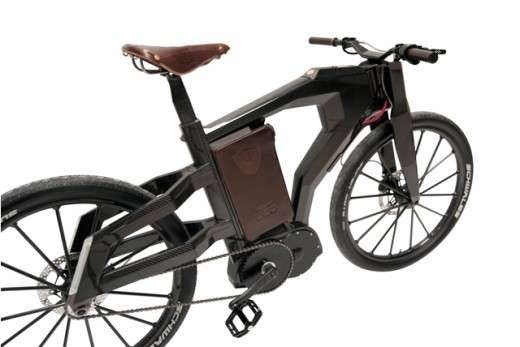 Speedy Electro Bikes Electro Music Fast Electric Bike And Mini Bike