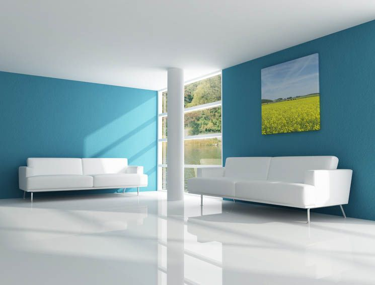 The Modern Interior Painting Ideas Up There Is Used Allow The Decoration Of Your Home Interior