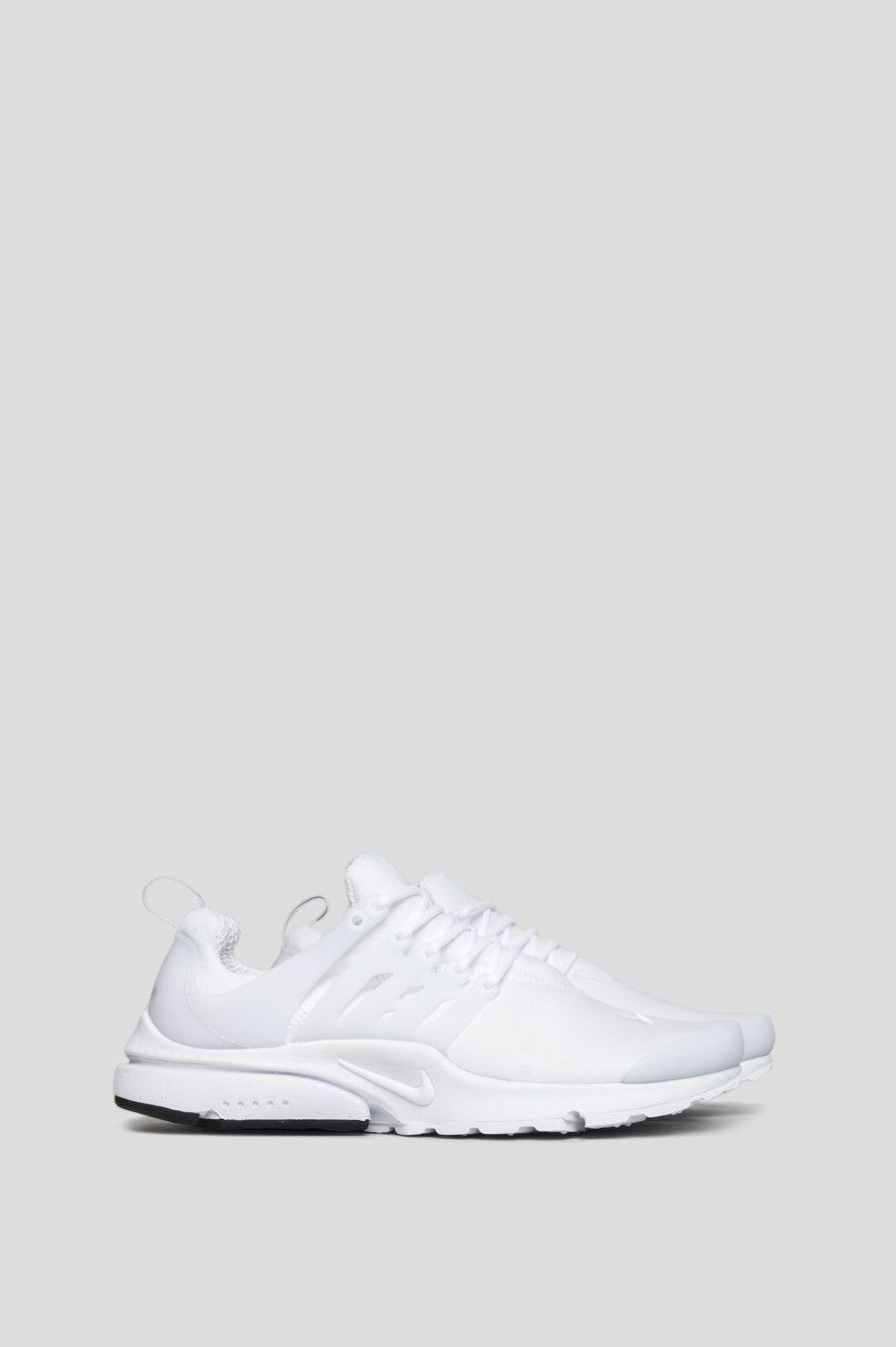 8517056d69b0 NIKE AIR PRESTO ESSENTIAL WHITE WHITE BLACK