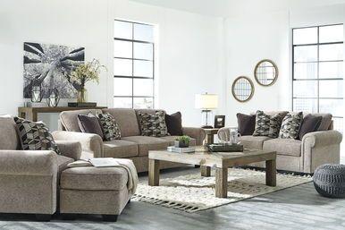 Enjoyable Fehmarn Toffee Sofa Loveseat Chair Ottoman Ossereene Uwap Interior Chair Design Uwaporg