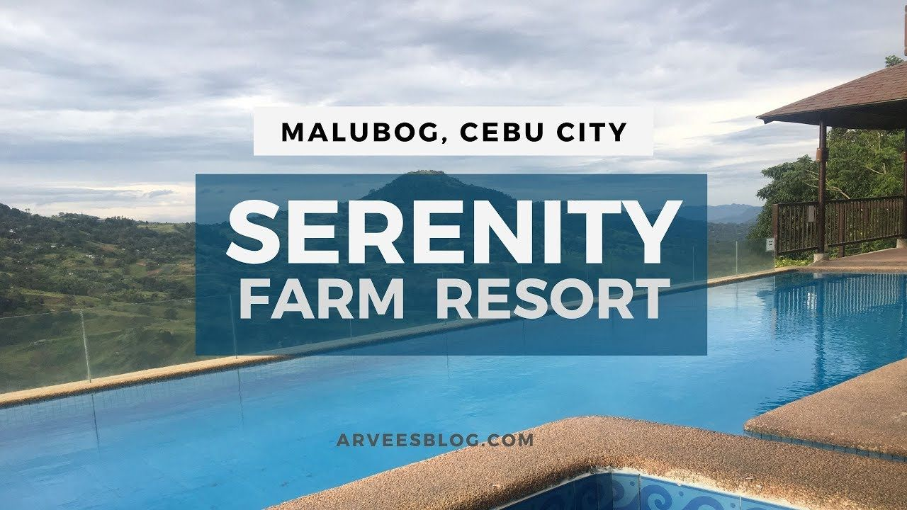 Pin On Cebu City