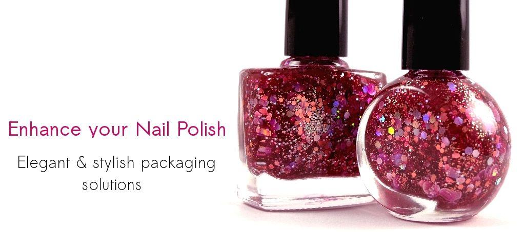 Micamoma.com | Nail Polish Supplies, Mica Powder, Glitter for Makeup ...
