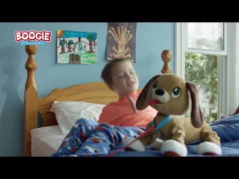 Pin On Zabawki Z Reklamy