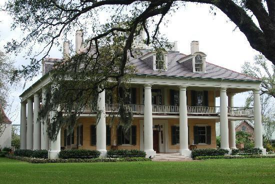 1297adf6210fa71945b8c654d9bf18ed - Houmas House Plantation And Gardens Louisiana