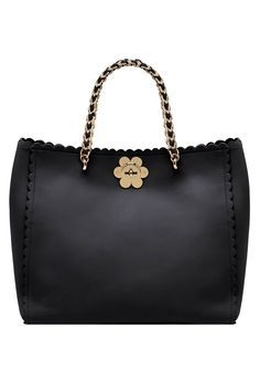 Are you looking for designer handbag? Check out these various styles