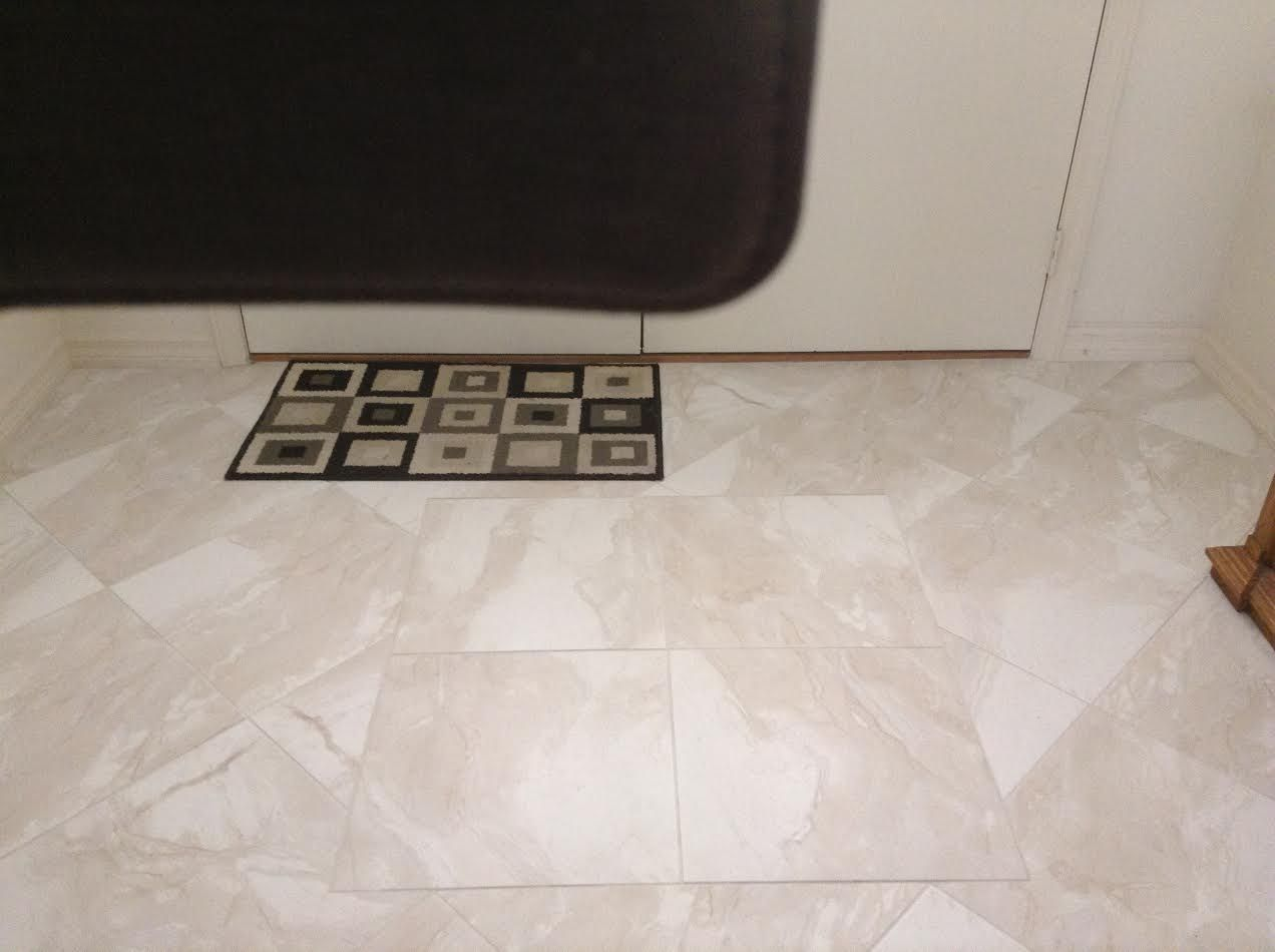 General ceramic 18x18 floor tile naxos crema tile floors general ceramic 18x18 floor tile naxos crema dailygadgetfo Gallery