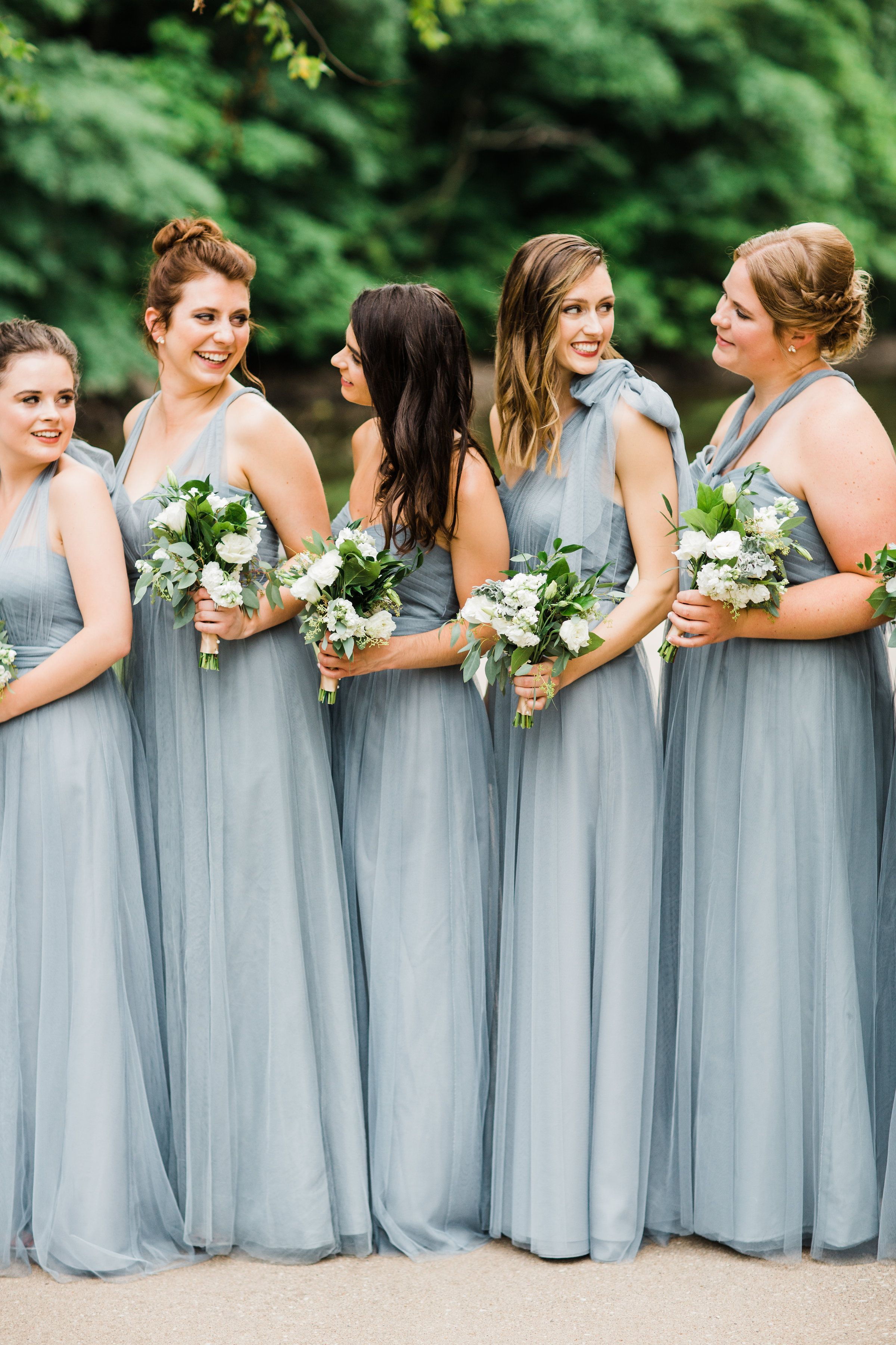 Amazing College Party Dresses Images - All Wedding Dresses ...