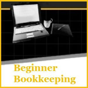 Balance Sheet Templates Free Bookkeeping Forms And Accounting Templates  Pinterest .