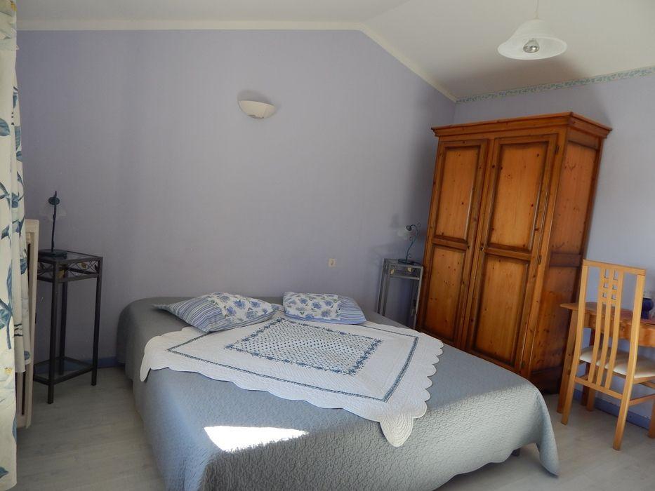 Les Chambres D Hotes Chambres D Hotes En Provence Mont Ventoux Home Home Decor