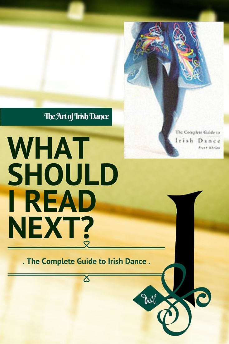 Irish dance college admission essay