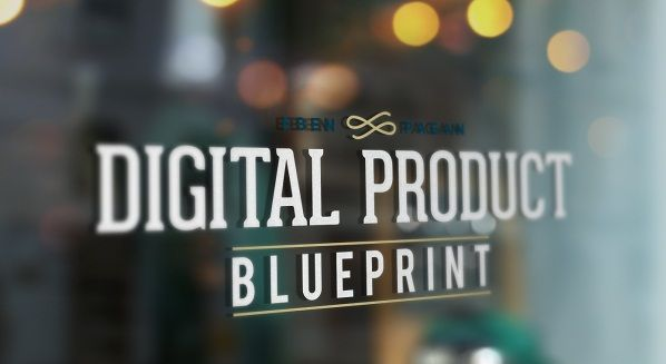 Free eben pagan digital product blueprint download plr pinterest free eben pagan digital product blueprint download malvernweather Images