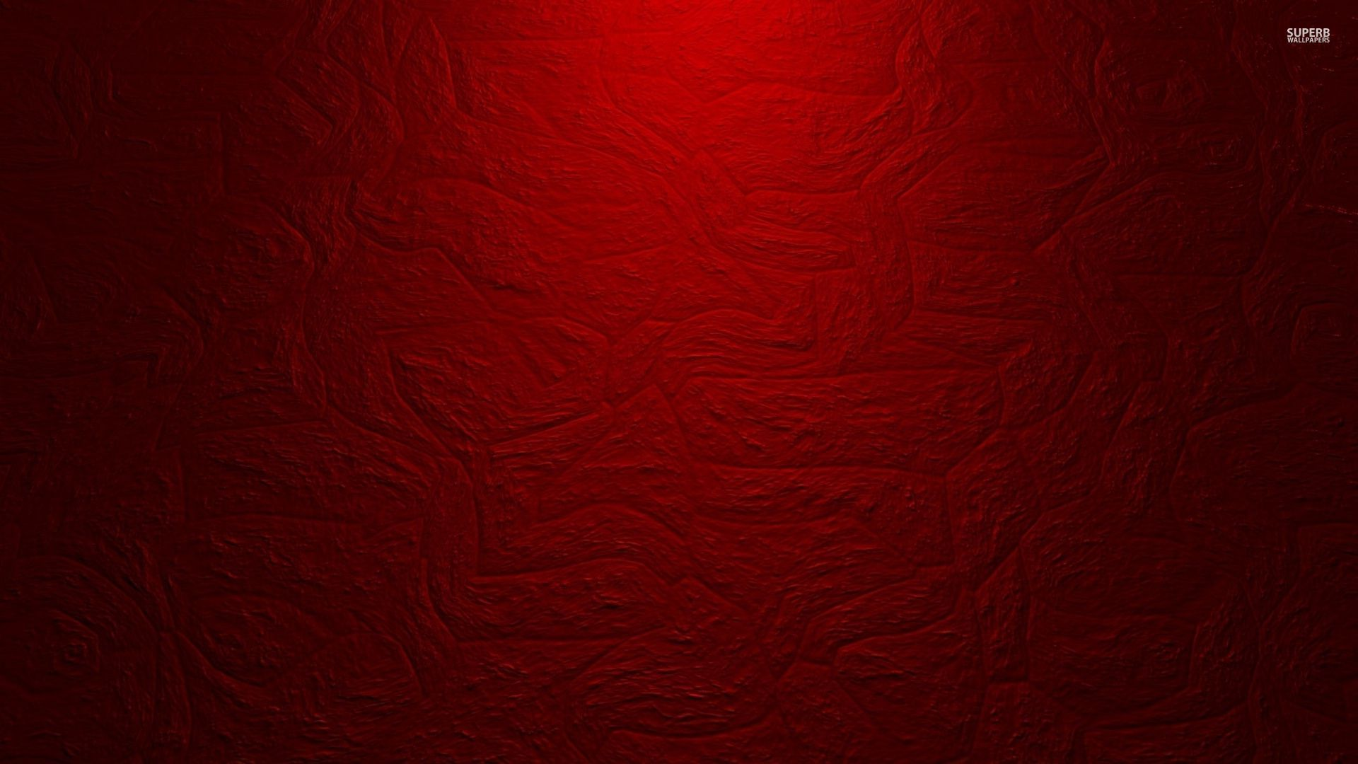 black and red texture hd wallpaper high resolution wallpaper 1920x1080 px 160 28 kb red wallpaper iphone wallpaper vintage high resolution wallpapers pinterest
