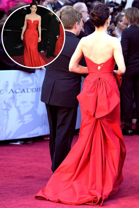 The Best Red Carpet Gowns From The Back Red Dress Outfit Lace Dress Outfit White Lace Dress Outfit