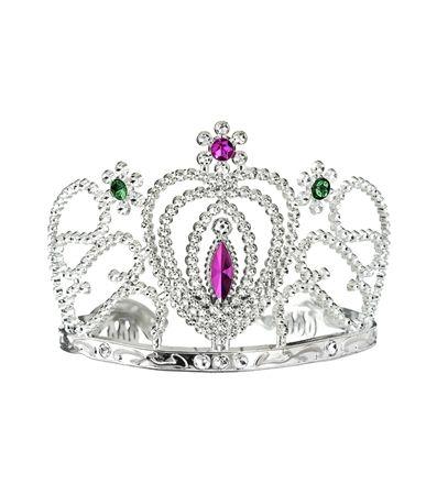 tiara's prinsessen - HEMA