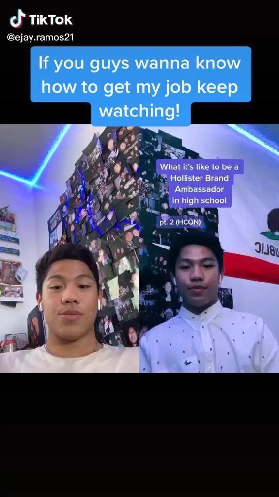 Pin By Rayne Watson On T I K T O K S Video In 2020 Life Hacks For School Everyday Hacks Amazing Life Hacks
