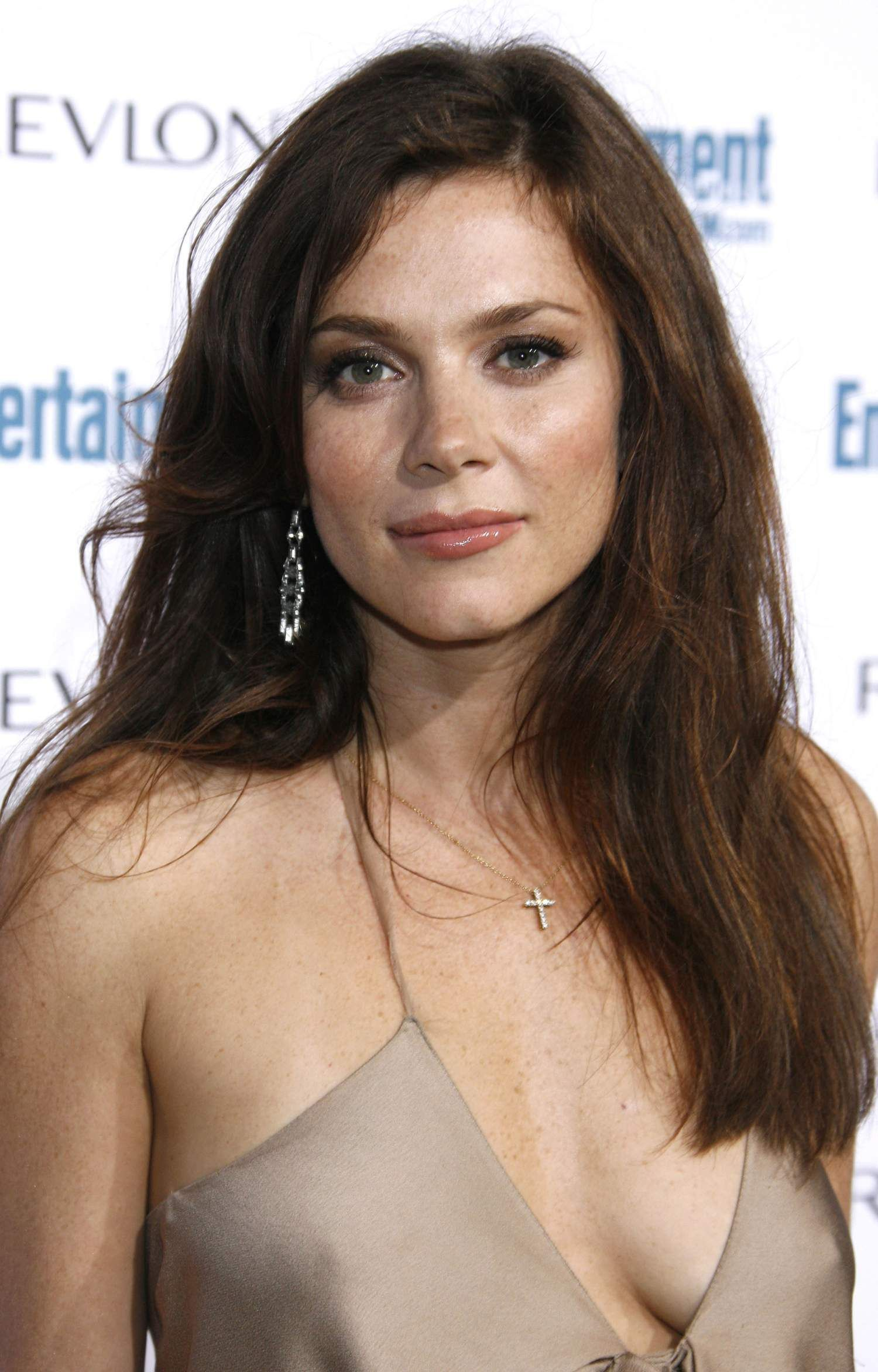 photo Anna Friel (born 1976)