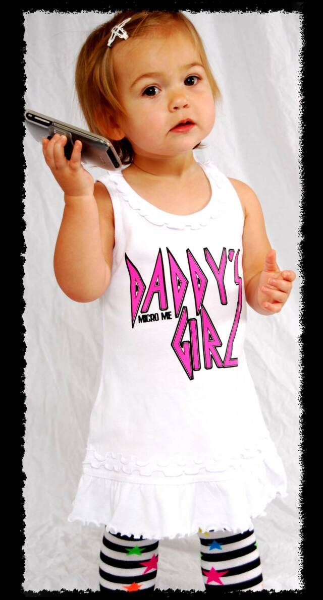 ROCKtheKID - Coole & trendige Kinderkleider für Girls, Boys und Babies. Jetzt online einkaufen!