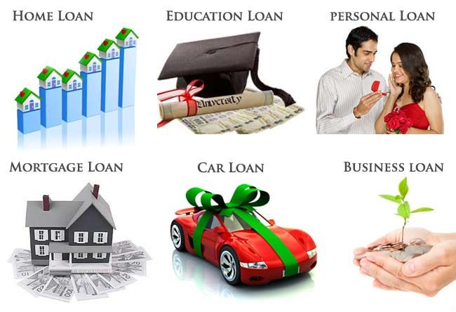 Affordable Business Loans For Business People Instant Cash Loans Personal Loans Cash Loans