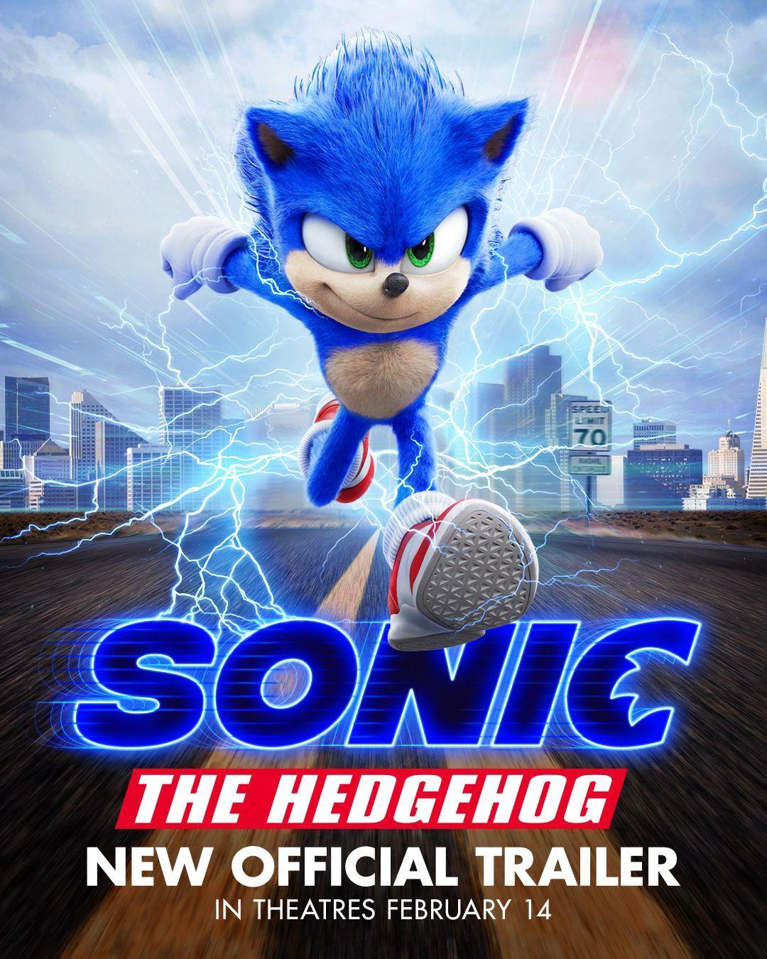 Ver Sonic La Pelicula Online Espanol 2020 Peliculas Ver Peliculas En Linea Gratis Mira Peliculas Imagenes De Sonic Exe Peliculas En Linea Gratis Juguetes De Sonic